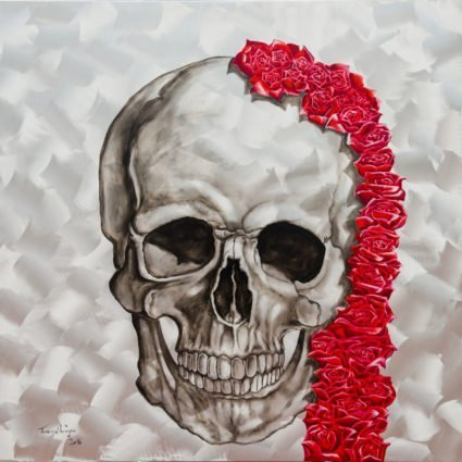 Frank Krüger - Endless Love