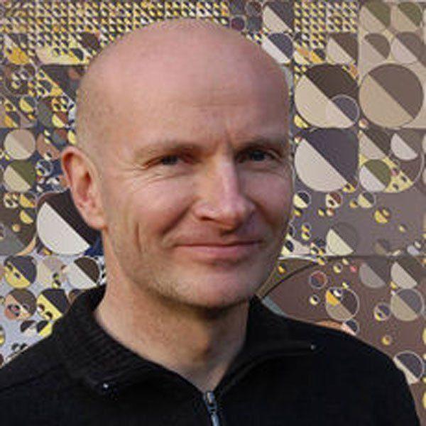 Holger Lippmann Künstler