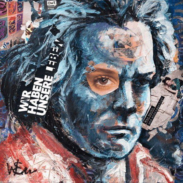 Waldemar Erz - Beethoven
