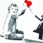 BASM - Little Banksy