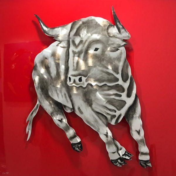 "Toro "" Lleida"""