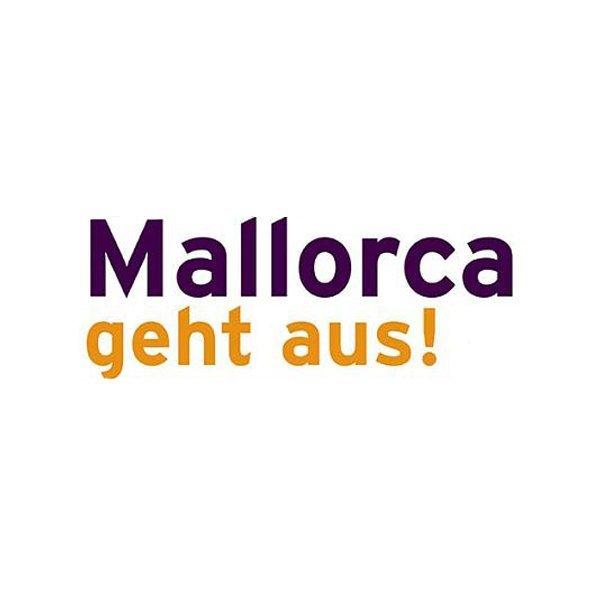 Mallorca geht aus (2014/2015)