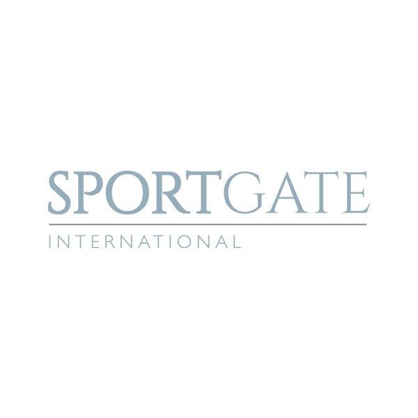 Sportgate