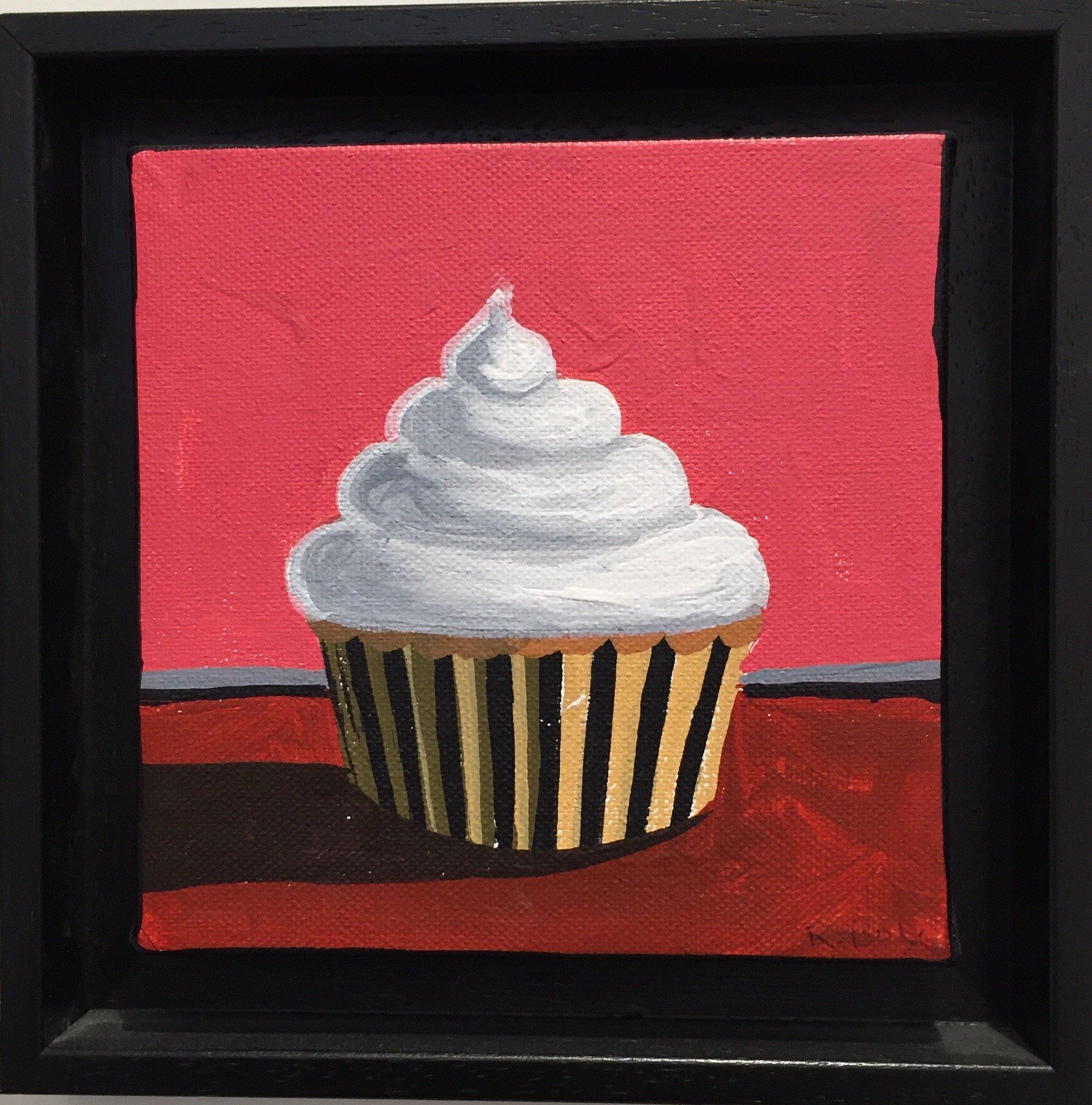 Cupcake IV
